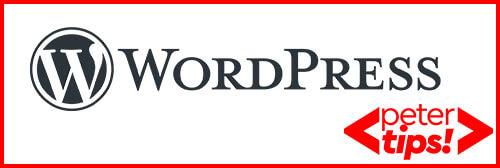 "Error ""MySQL server has gone away.."" en WordPress"