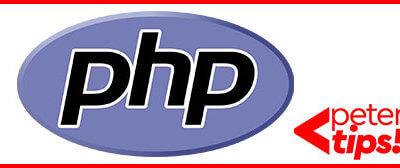 ¿Cómo obtener el nombre de la función actual en PHP?