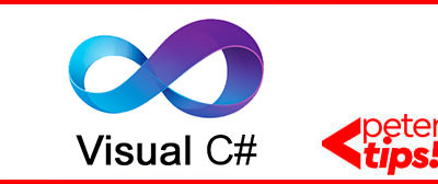 C# Async & Await