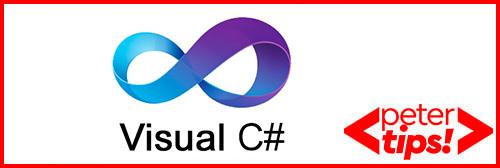 Copiar archivos con autenticación en C#